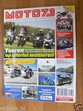 M1016-BMW,GP USA LORENZO,HUSABERG,KAWA VERSYS,WILDE MOSSELS MOVIE,DL650A V-STROM