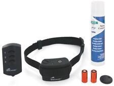 Erziehungshalsband PetSafe Anti Bell Halsband INNOTEK ST-85 Spray Commander