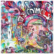 The Animals With Eric Burdon - In The Beginning Vinyl LP RPLP8653