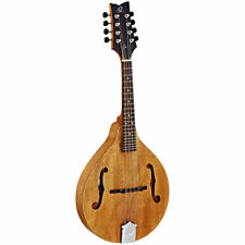 Bluegrass Mandoline Ortega RMA5NA Bluegrassmandoline NEU