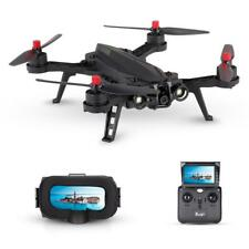 MJX Bugs 6 B6 720P Camera 5.8G FPV Drone 250mm Brushless with G3 Goggles E0L1