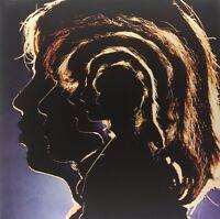 "THE ROLLING STONES ""HOT ROCKS 1964-1971"" 2 LP VINYL NEU"