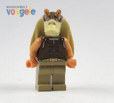 Lego Star Wars™ FIGURINE GUNGAN soldat mini figurine en en lot nr. 7929 ou 9509