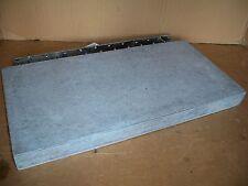 Wandregal Freischwebend  Grau Beton Optik Impressionen   ca ; 60x30x5 cm