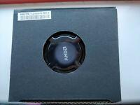 AMD Wraith Stealth Ryzen AM4 Socket Cooler Heatsink Fan 712-000074  Rev: A