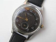 Men's Russian vintage watch ussr KAMA 1957 - Serviced