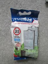 Marina i25 filter cartridges 2 packs, x4 filters