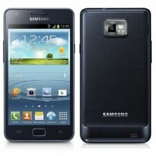 Samsung Galaxy S Plus Telstra Android Mobile Phones