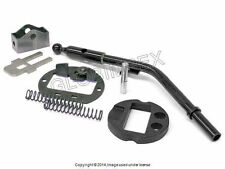 Porsche 911 (1973-86) Short Shift Kit OEM NEW + 1 YEAR WARRANTY