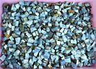 250-5000 Ct Natural Untreated Australian Blue Opal Gemstone Rough Wholesale Lot