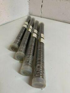 Wholesale Bearing Lot  200 pcs.  608SSNR  NMB