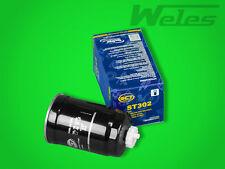 ST302 Kraftstofffilter Dieselfilter VOLVO FIAT PEUGEOT CITROEN FORD RENAULT