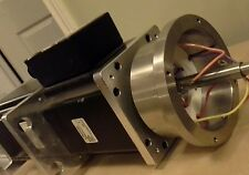 ELECTRO-CRAFT SERVO MOTOR XBR-4230 , 90 DAYS WARRANTY , FAST SHIP IS AVAILABLE
