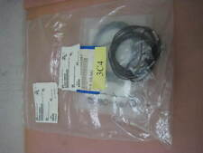 2 NEW AMAT 0190-08852 Specification Assy, Cable, Video-9200 TRAN