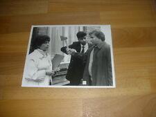 FAMILY PRIDE  TV series / soap opera  CENTRAL  TV  10 X 8  Press PHOTO  9/7/91
