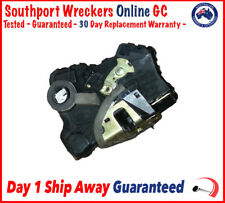 Genuine XV30 XV36 Toyota Camry 30 Series 02-06 RF Right Front Door Lock Actuator