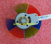 1pcs ORIGINAL & Brand New Color Wheel for Optoma HD70 DV10 Projector