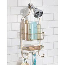 Shower Caddy/Organizer