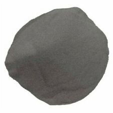 Replacement Metal Powder 100g Lead Powder 999high Purity