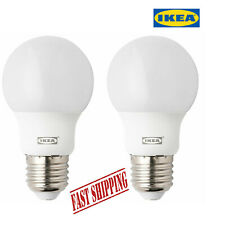Ikea Light Bulbs For Sale Ebay