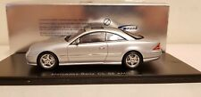 SPARK - MERCEDES-BENZ CL 55 AMG  1:43 SCALE -S1043