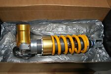 Ohlins Rear Shock Suzuki GSXR1000 2005-2006 SU503  S46PR1C2LS 19 years on Ebay