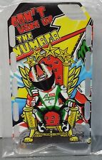 "MINICHAMPS MAX BIAGGI MODEL PITBOARDS MOTO SBK ""THE NUMBER 1"" SCALE 1/12 NEW"