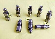 OPEL Corsa A, Cc, 1,4 is, c14se, tasso hydrostößel ventilstoessel idraulico