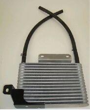 TYC 19013 External Transmission Oil Cooler for Ford Ranger 2000-2011 Models
