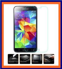Vetro temprato pellicola protettiva display per  Samsung Galaxy S5 mini