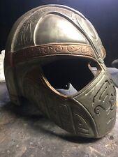 STARGATE SG-1 ORI warriors helmet HELMET 1:1 prop Replica
