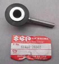 Genuine Suzuki TS50ER Rear Wheel Chain Adjuster Puller 61410-26502