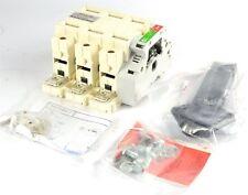 Socomec 29153021 SIDER ND 3x200A L DR Lasttrennschalter