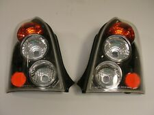 Mazda Protege5 2002 2003 Altezza Style Taillights Tail Lamps