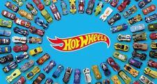 Mattel Hot Wheels Pince Bande - N2799 986A