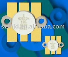 Integrated Circuit M25C24 TO-57