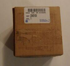 GM Valve Kit NEW OEM 23425126 Chevy Sealed Valvetrain Engine Auto