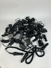 LOT OF 26 CAR , WALL TRAVEL , HOME CHARGERS  FOR Samsung, Nokia, Jabra