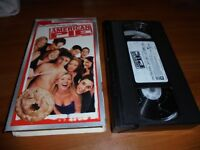 American Pie (VHS, 2000, Special Edition)