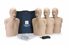 Brand NEW Adult Prestan Manikin with CPR Monitor (4 Pack)
