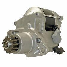 ACDelco 336-1711 Remanufactured Starter
