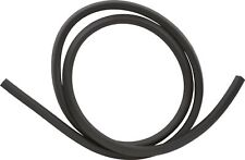 902894 Gasket for Whirlpool Dishwasher Door Wp902894
