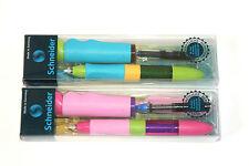 Schneider Light Up Pressure Pen - Dyspraxia, Dysgraphia, Dyslexia, SPD pen