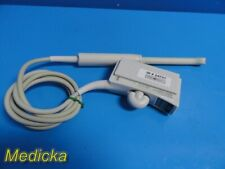 Acuson Ev 8c4 Endocavity Ultrasound Transducer Probe 24757