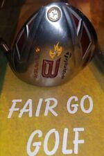 Taylormade Burner Driver Regular Flex Shaft Golf Club