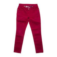 s.Oliver Damen-Jeans Normalgröße