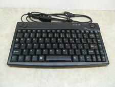 KSI Compact Keyboard