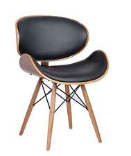 d nisches bettenlager st hle ebay. Black Bedroom Furniture Sets. Home Design Ideas