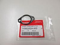 Dichtung Steuerkettenspanner Spanner Steuerkette Neu Honda CBR 125 JC50 ab 2011