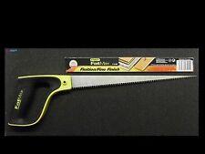 Stanley 2-17-205  Stichsäge FatMax™  300 mm  17-205  Säge
